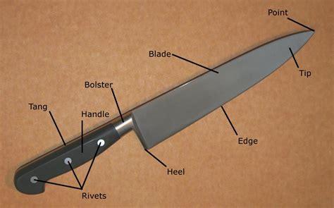 chef kitchen knives kitchen knives faq the kitchen knife fora