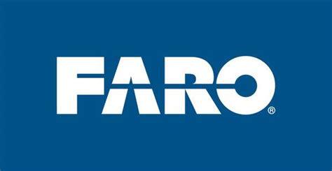 faros  freestyled  handheld  laser scanner