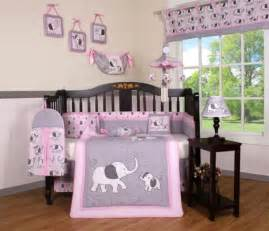 Baby Girl Nursery Ideas Decor