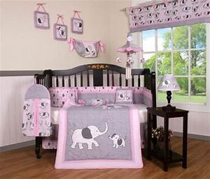 baby girl nursery decor ideas design trends baby girl With welcome baby baby room ideas