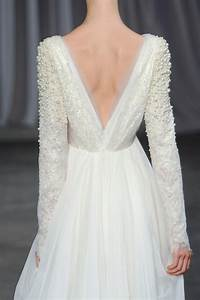 wedding gown with freshwater pearls for jeyne westerling With christian siriano wedding dress