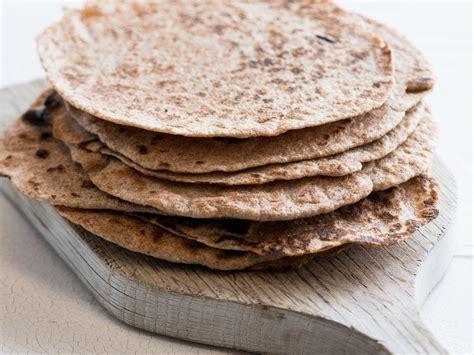 wheat flour tortilla recipe todd porter  diane