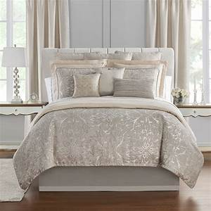Arianna, By, Waterford, Luxury, Bedding