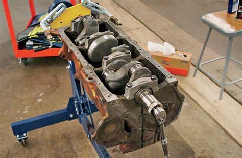 225 Slant Six Carburetor