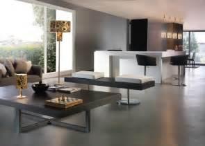 home interior lighting design ideas modern home lighting interior design plushemisphere