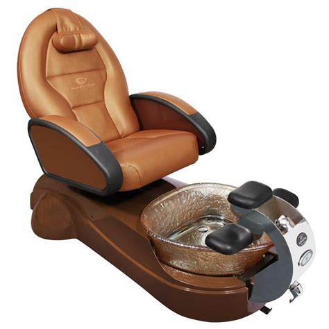european touch rinato pedicure chair new european touch murano salon pedicure spa pd 16 ebay
