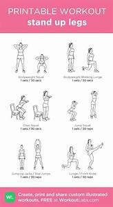Fitness  U0026 Health  12