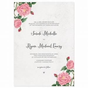 wedding invitations free samples and wedding invitation With b wedding invitations samples