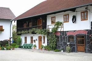Kleine Häuser Modernisieren : modernisierung archive ~ Michelbontemps.com Haus und Dekorationen