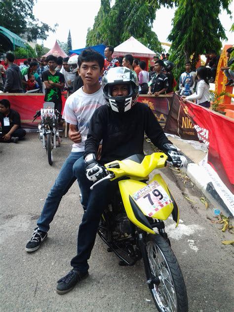 Beat Road Race by Foto Motor Road Race Beat Impremedia Net