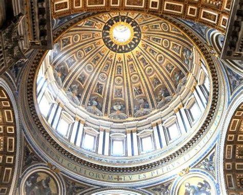 visitare cupola san pietro cupola di san pietro vatican city tripadvisor
