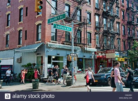 Bedford Avenue Williamsburg Brooklyn New York United 5 Bedroom Log Cabin Kits Basketball Accessories 3 Apartments In Mesa Az Lakeview 1 Athens Ga Farmhouse Set Modern Suites Furniture