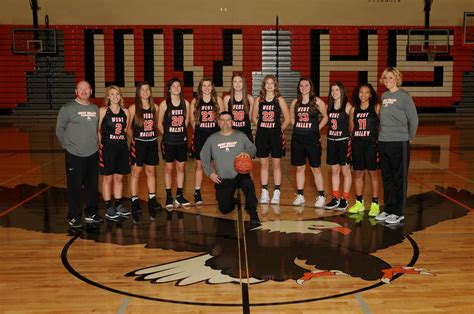 eagle athletics eagle athletics west valley high school