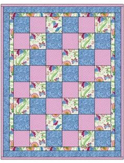 3 fabric quilt patterns quilts attic windows on quilt patterns shadow