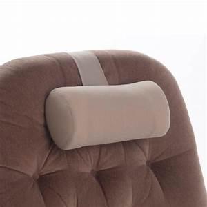 Neck Pillows Putnams