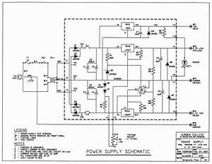 50 amp 120 volt plug wiring diagram 50 free engine image With wiring diagram for 50 amp rv service get free image about wiring