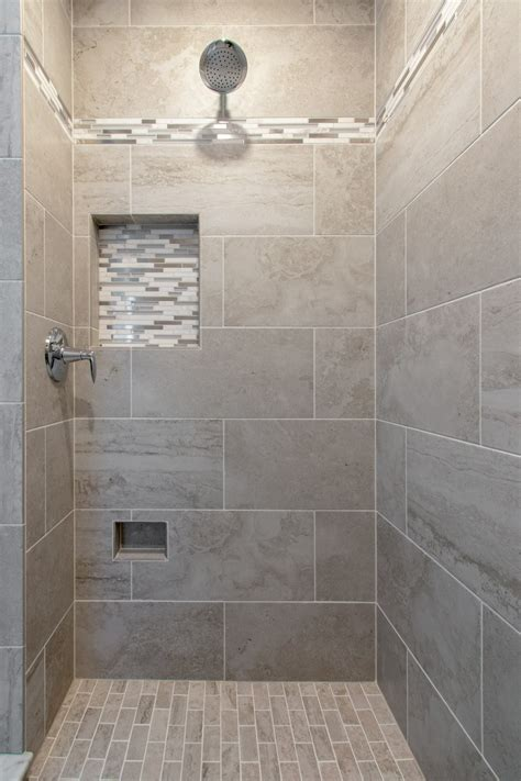 serene master bath remodel brookfield wi