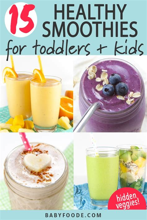The united states department of agriculture recommend that women eat at least 28 however, increasing fiber intake without drinking enough fluids may worsen constipation, so try a gradual increase of fiber along with plenty of water. Healthy High Fiber Smoothie Recipes For Constipation / Smoothies And Constipation The Good And ...