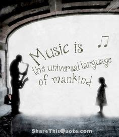 1000+ Images About Music Quotes On Pinterest  Music. Christmas Quotes Greeting Cards. Funny Quotes Hope. Fashion Hurts Quotes. Happy Quotes On Love Relationships. Alice In Wonderland Quotes About Madness. Quotes About Love Marriage Commitment. Crush Quotes Her. Marriage Quotes Spanish