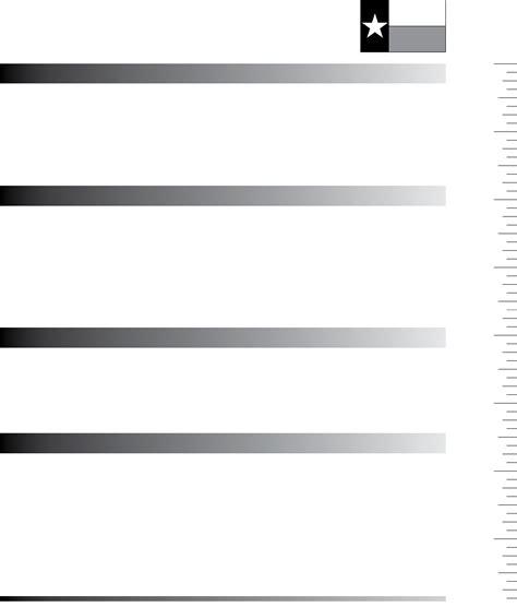 staar grade  mathematics reference materials   formtemplate
