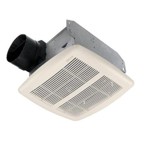 window exhaust fan home depot broan 80 cfm ceiling exhaust bath fan energy star 784