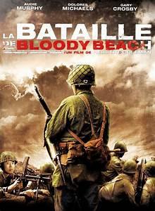 Film De Guerre Sur Youtube : la bataille de bloody beach les films que j 39 ai aim s ou pas ~ Maxctalentgroup.com Avis de Voitures