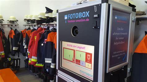 fotobox emotionde fotobox mieten  neumarkt   opf