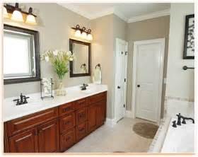 better homes and gardens bathroom ideas better homes and gardens decorating bathroom makeover 2016 car release date