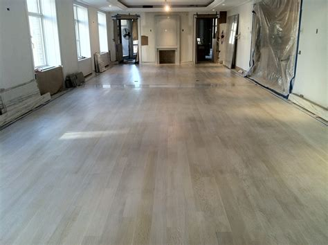 hardwood floors branch nj mirage floors nj mirage flooring new jersey