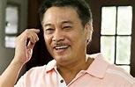 Ng Man Tat to Film New TVB Drama with Andy Lau and Tony ...