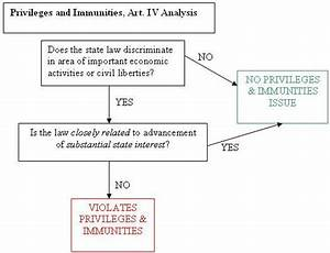 15 best Constitutional Law images on Pinterest ...
