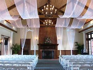 Wedding planning decor rentals jacksonville florida for Wedding decorations jacksonville fl