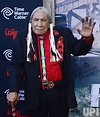 """Saginaw Grant attends """"The Lone Ranger"""" premiere in ..."""