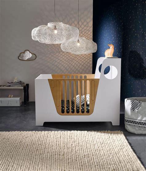 17 ideas about lit bebe on berceaux pour b 233 b 233 s chambre b 233 b 233 contemporaine and