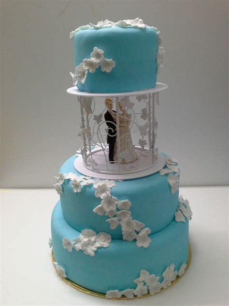 cake bros kek  coklat  seri kembangan selangor