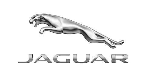 Jaguar Logo, Hd Png, Meaning, Information Carlogosorg
