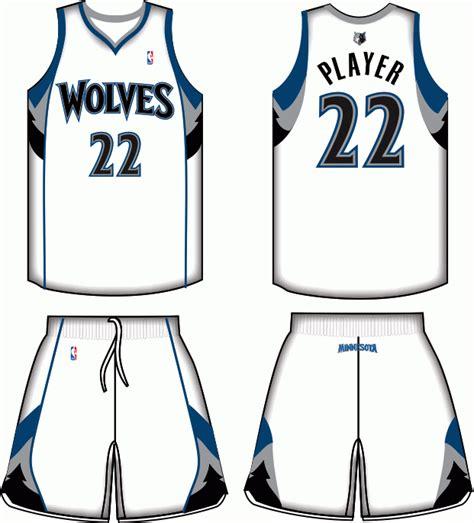 minnesota timberwolves basketball wiki fandom powered