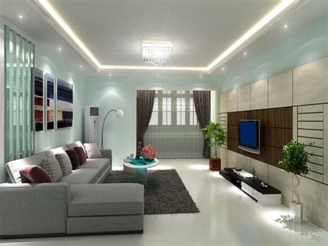 simple living room color combination ideas greenvirals style