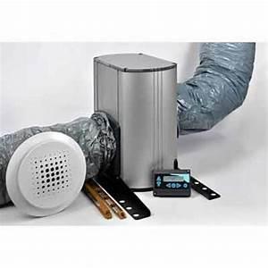 Vph Ventilation Prix : ventilation par surpression pour habitat vph eco design eoletec ~ Melissatoandfro.com Idées de Décoration