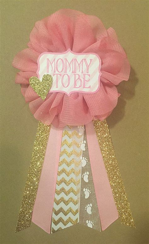 baby shower ideas for to be 7 useful cookout baby shower ideas gold baby showers
