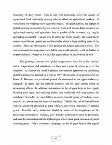 Business Essays Essay On Land Pollution In Tamil Pdf Essays For Sale Essay On English Teacher also High School Essays Essay On Land Pollution Dissertation Timetable Example Essay On Land  Thesis Statement Narrative Essay