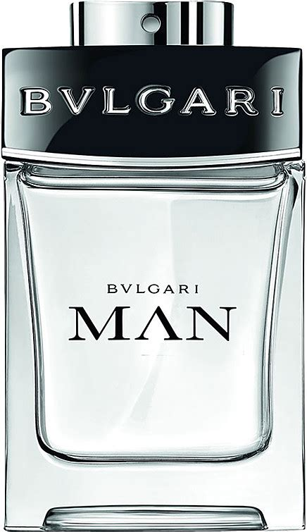eau de toilette bvlgari man the blanc bvlgari man eau de toilette spray