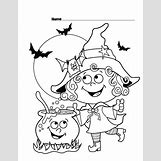 Trick Or Treat Bag Coloring Pages | 772 x 1000 jpeg 51kB