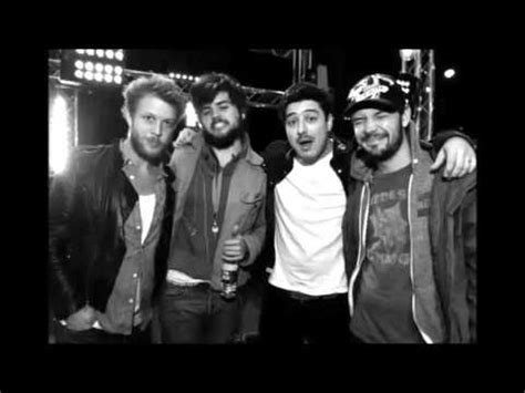 Mumford And Sons  Believe (live In Bbc Live Lounge) Doovi