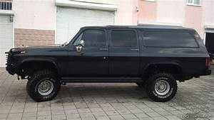 1990 Chevrolet Suburban Suv Specifications  Pictures  Prices
