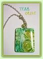Beadazzle Me Polymer Jewelry: Polymer Clay & Resin