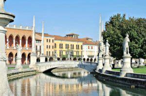 Comune Di Treviso Ufficio Anagrafe by Cambio Di Residenza Guide E Moduli Al Cambio Indirizzo