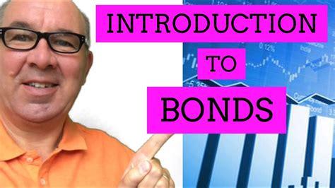 Premium Bonds Checker : Premium Bonds prize checker by NS ...