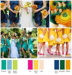 how to wedding colors greenville sc wedding photographer wedding colors