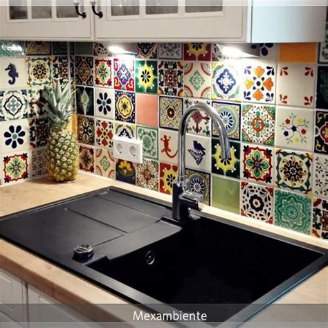 Fliesen Orientalischem Muster by 25 Best Ideas About Orientalische Muster On